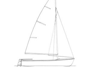 schema-flying-junior-vela