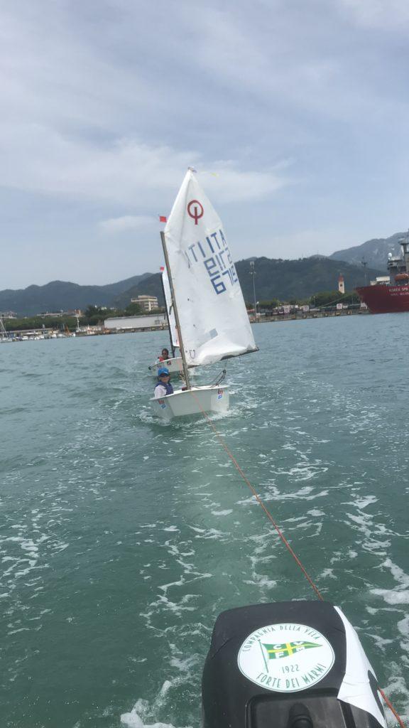 sailing, cvfm, cvfmsailingteam, passion, sailing team, compagnia della vela forte dei marmi, forte dei marmi, vela, scuola vela, optimist, federvela